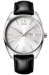 Наручные часы Calvin Klein Exchange K2F21120