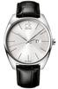 Купить Наручные часы Calvin Klein Exchange K2F21120 по доступной цене