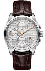 Наручные часы Hamilton H32596551