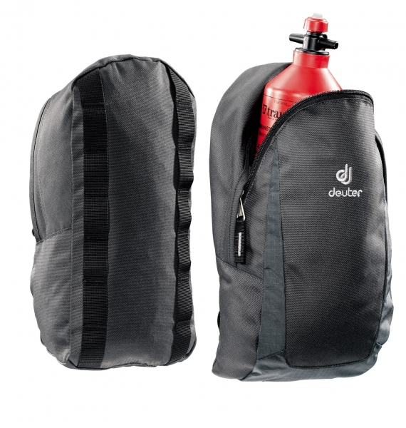 Каталог Навесные карманы Deuter External Pockets 900x600-1861--external-pockets-grey.jpg