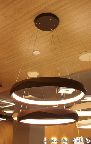 Design lamp 07-561
