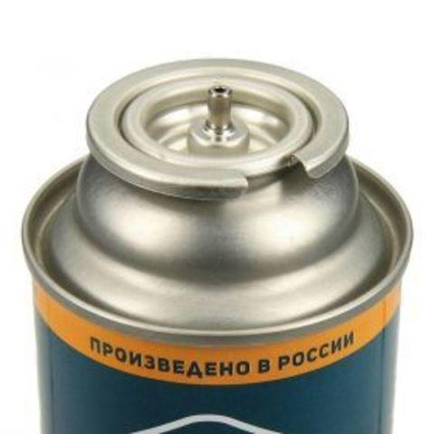 баллон Наш газ NG-220