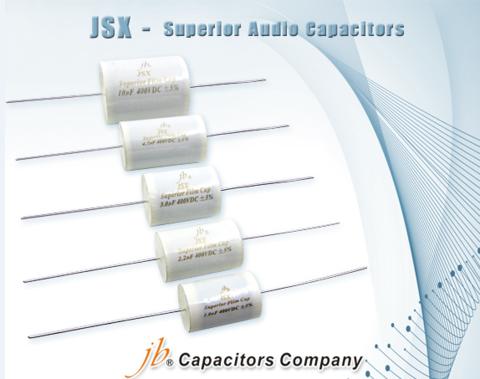 JSX-1.0/400V