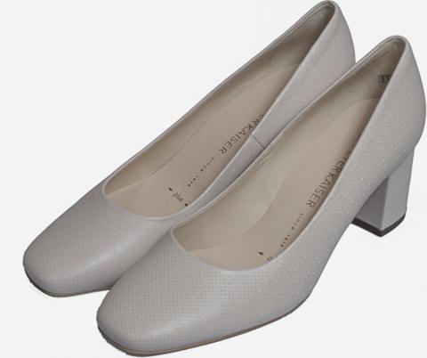 54101-416 powder pin туфли женские Peter Kaiser