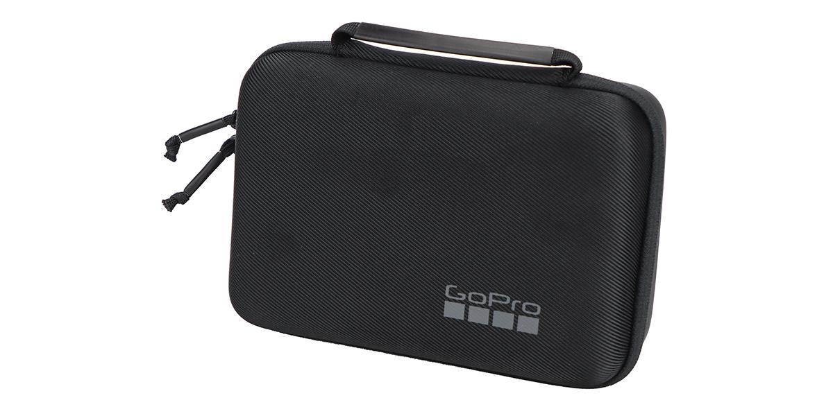 Кейс GoPro Casey (ABSSC-001) внешний вид