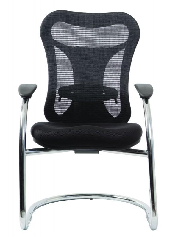 Офисное кресло CH-999AV
