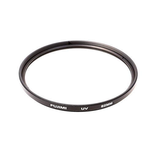 Фильтры FUJIMI UV фильтр M30 мм