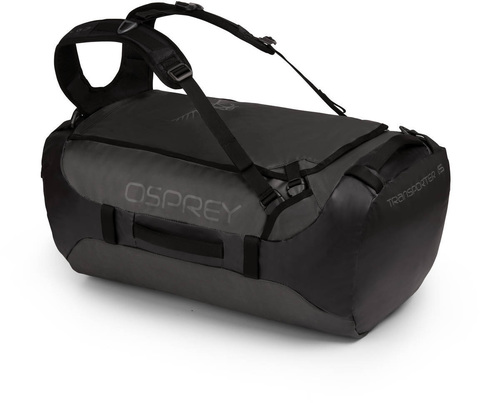 рюкзак-сумка Osprey Transporter 65