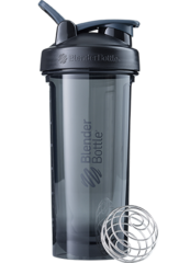 BlenderBottle Pro28, 828мл Шейкер спортивный с пружиной Tritan пластик
