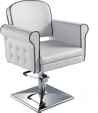 Кресло парикмахерское MT-617