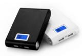 Портативный аккумулятор для смартфонов и планшетов