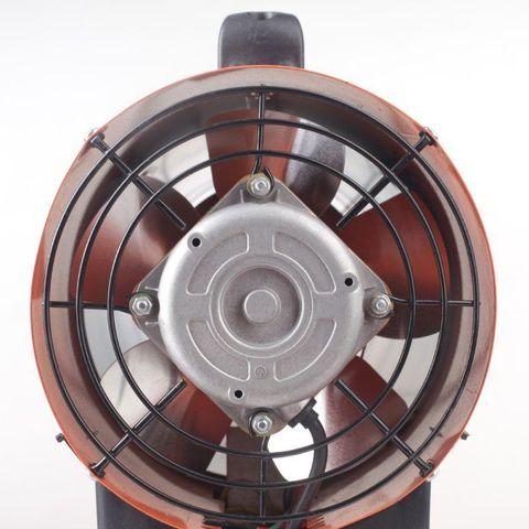 Газовая тепловая пушка Patriot  GSC 167