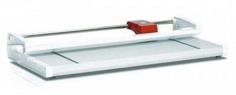 Роликовый резак Ideal 0055