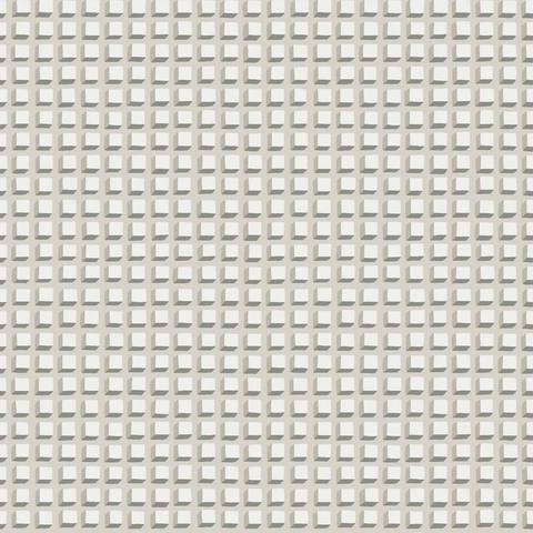 Обои Cole & Son Geometric II 105/3015, интернет магазин Волео