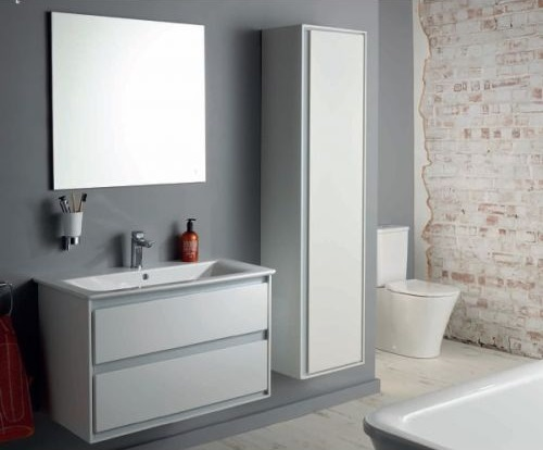 ideal standard connect air e0821b2. Black Bedroom Furniture Sets. Home Design Ideas