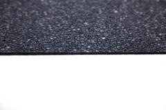 Подложка под напольное покрытие PolyBlock EPP 2505