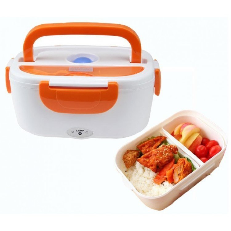 Популярные товары Контейнер с подогревом для еды lanch-box.jpg