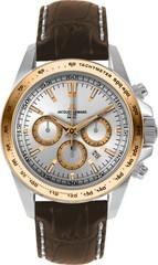 Наручные часы Jacques Lemans 1-1836E