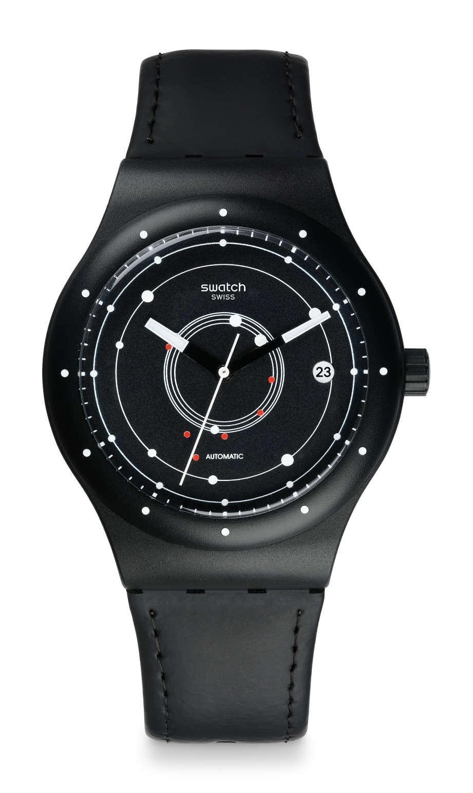 Купить часы swatch наручные мужские наручные часы tissot оригинал