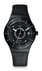 Наручные часы Swatch SUTB400 SISTEM 51