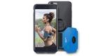 SP Fitness Bundle 6/6S Plus с телефоном