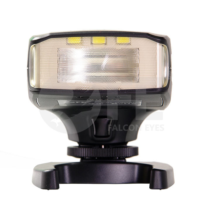 Falcon Eyes S-Flash 200 TTL-S