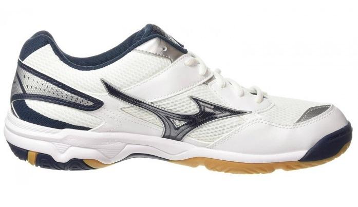 Волейбольные кроссовки Mizuno Wave Twister 4 (V1GA1570 14) мужские