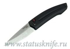 Нож Kershaw launch 7200 auto 2