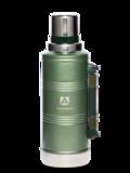 Термос Арктика 2,2 л 106-2200Р зеленый