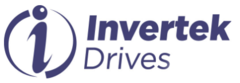 Invertek Drives