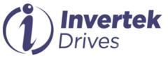 Invertek Drives