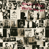 The Rolling Stones ‎/ Exile On Main St. (2LP)