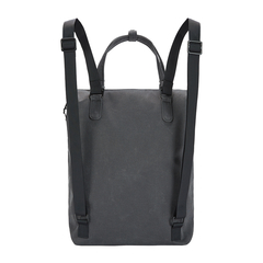 Рюкзак Pacsafe Intasafe Backpack Tote