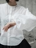 Блузка «MORTES» купить