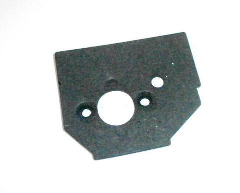 Прокладка карбюратора DDE CS4518 /CS5018