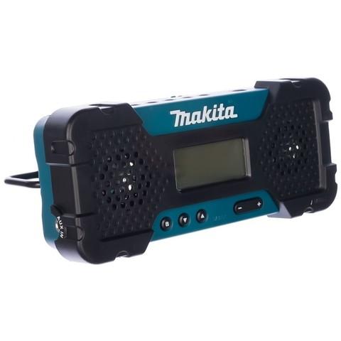 Радио акк Makita MR051