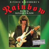 Ritchie Blackmore's Rainbow / Black Masquerade (2CD)
