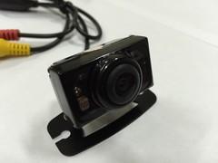Камера переднего вида EF 221, шт