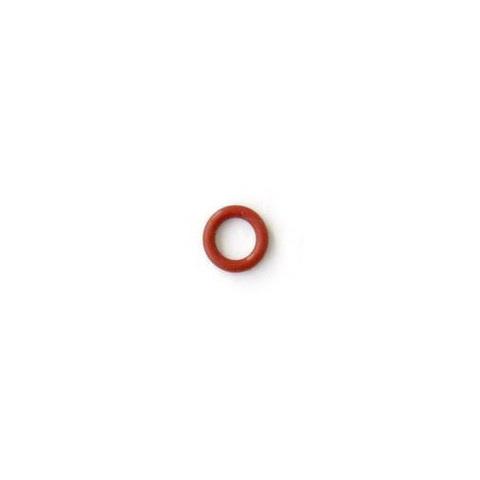 Уплотнительное кольцо соединительной трубки головок к компрессорам 1203, 1205, 1206, 1208
