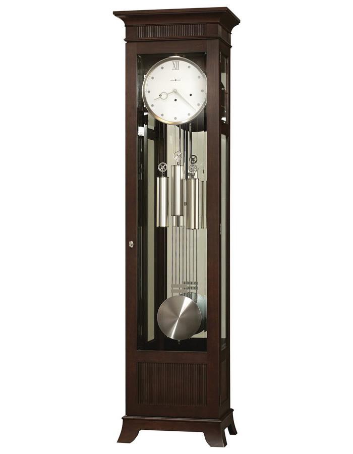 Часы напольные Часы напольные Howard Miller 611-158 Kristyn chasy-napolnye-howard-miller-611-158-ssha.jpg