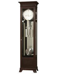 Часы напольные Howard Miller 611-158 Kristyn