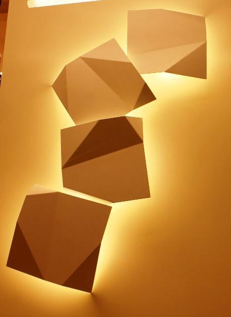 _Origami _Wall_Lamp_Vibia_delightful_su_1