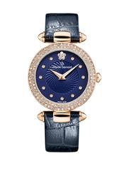 женские наручные часы Claude Bernard 20504 37RP BUIFR2