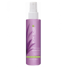 Matrix Biolage Hydrasourse Hydra-Seal Spray - Спрей-вуаль для увлажнения сухих волос