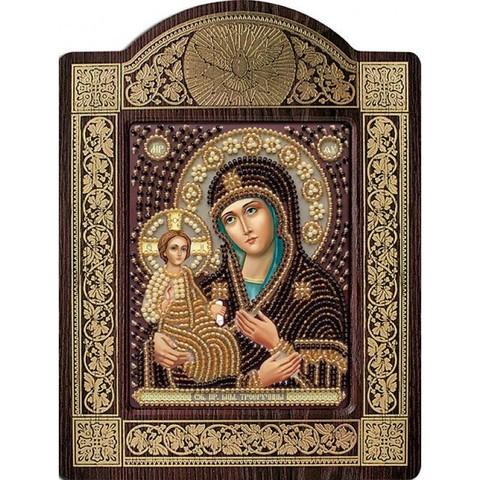 CH8007 Богородица