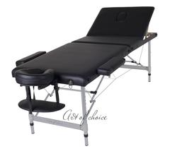 Складной массажный стол JOY
