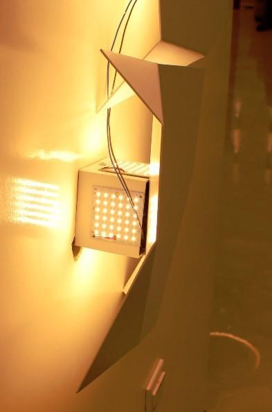 _Origami _Wall_Lamp_Vibia_delightful_su_2