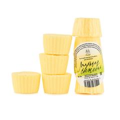 Бомбочки для маникюра Лимонная свежесть, 50g ТМ Мыловаров