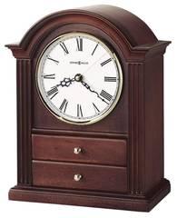 Часы настольные Howard Miller 635-112 Kayla