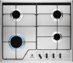Варочная панель Electrolux GPE 262 MX